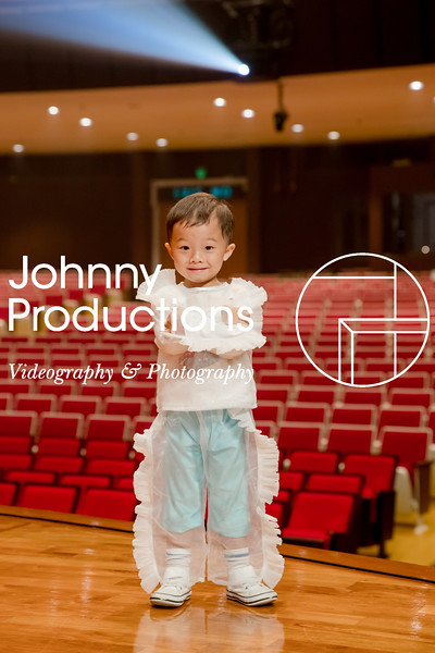 0019_day 2_white shield portraits_johnnyproductions.jpg