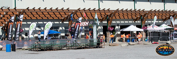 2017 GWN Finish