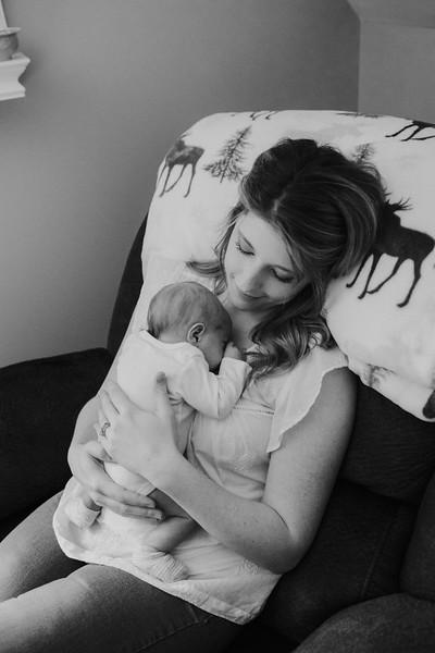 newborn-290edit.jpg