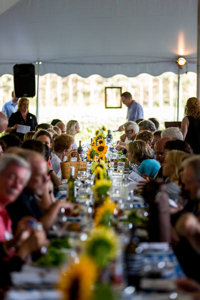Mike Maney_Heritage Conservancy Farm to Table 2017-131.jpg