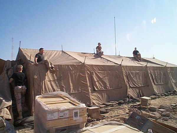 2000 10 23 - Tent Party 15.jpg