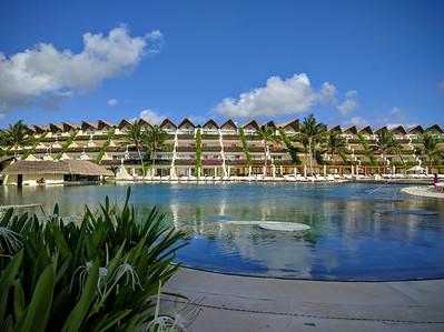Riviera Maya Jul 2016