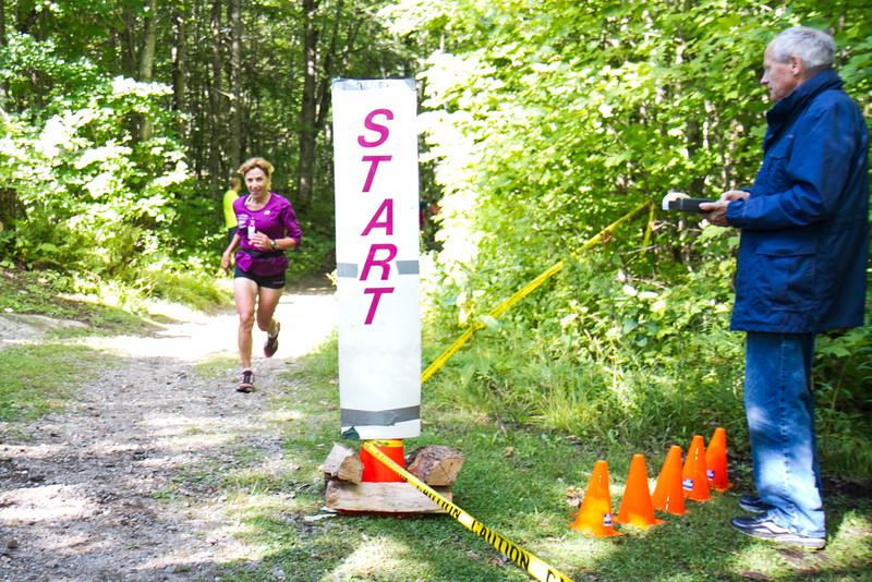10k:13m race - 177.jpg