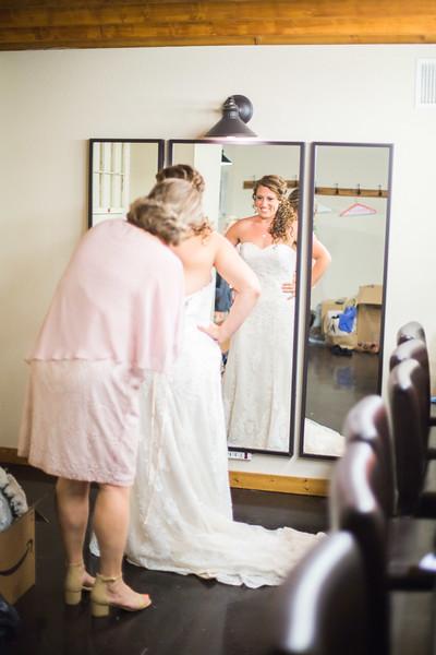 2017-06-24-Kristin Holly Wedding Blog Red Barn Events Aubrey Texas-16.jpg