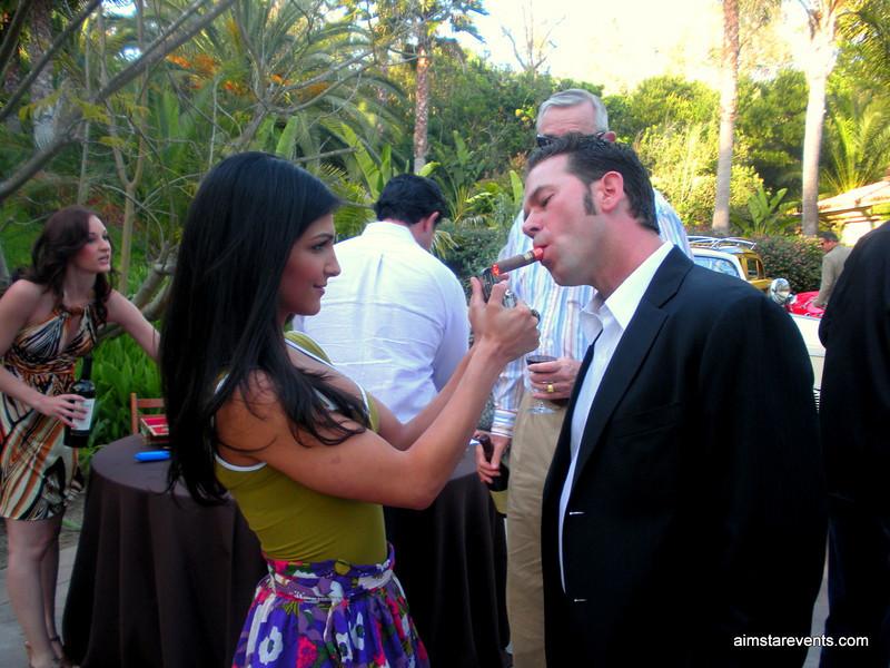 RSFe Cigar Party (6).JPG