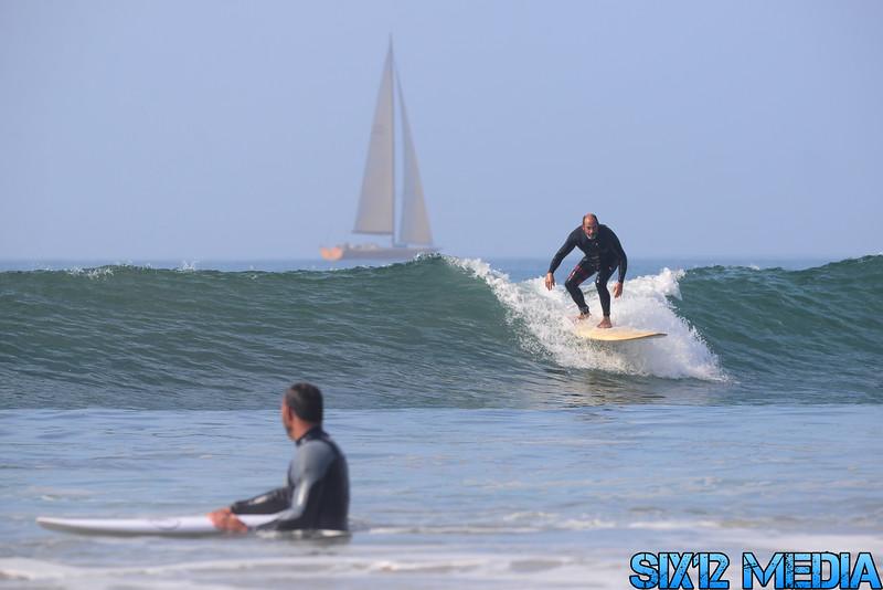santa monica surf-36.jpg