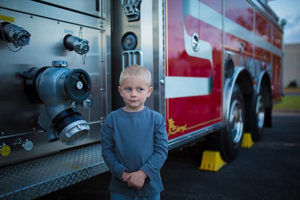 Images from folder firetruckin