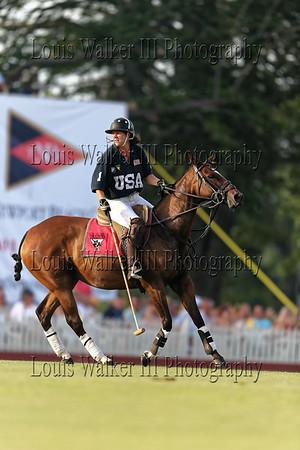 Polo 2012 all