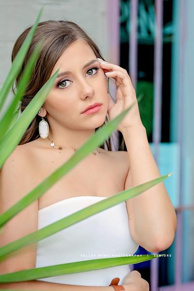Abby1650.jpg