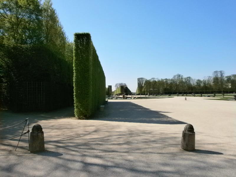 France2015 - Versailles2 (44).JPG