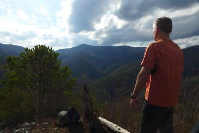 Rocky Fork State Park