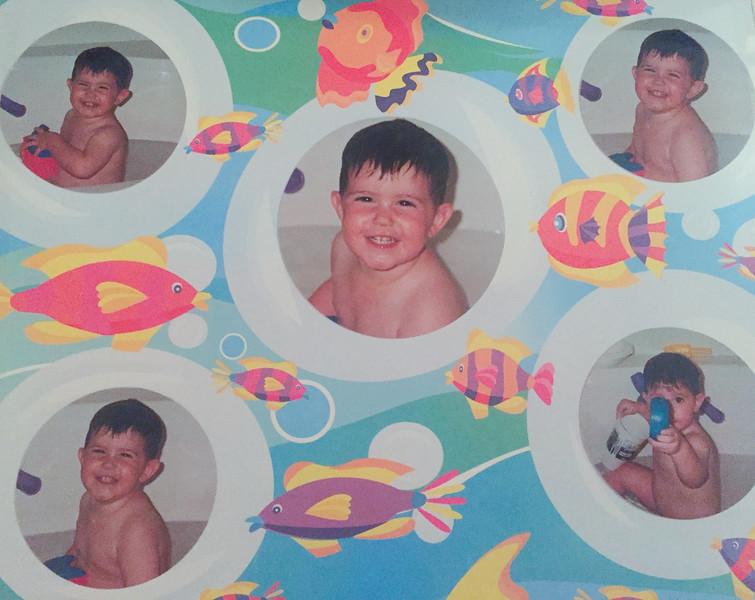 1997-34.jpg