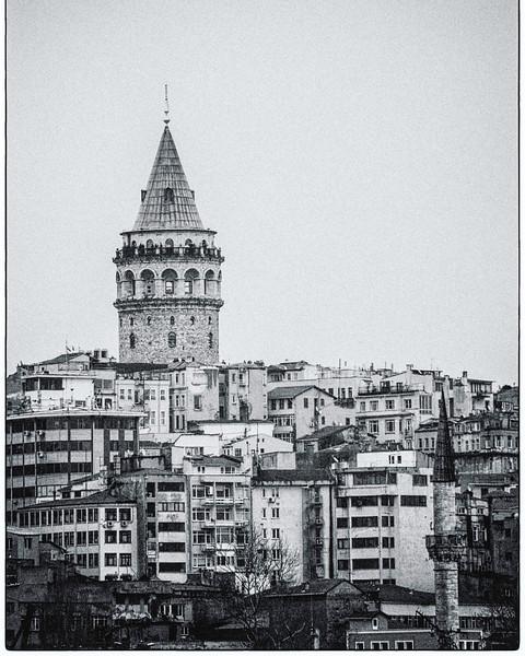 galata tower istanbul 1.jpg