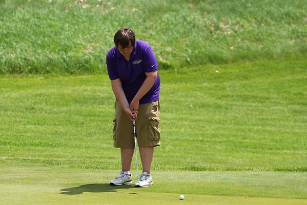 Golf Districts - 5/21/14 - KCHS