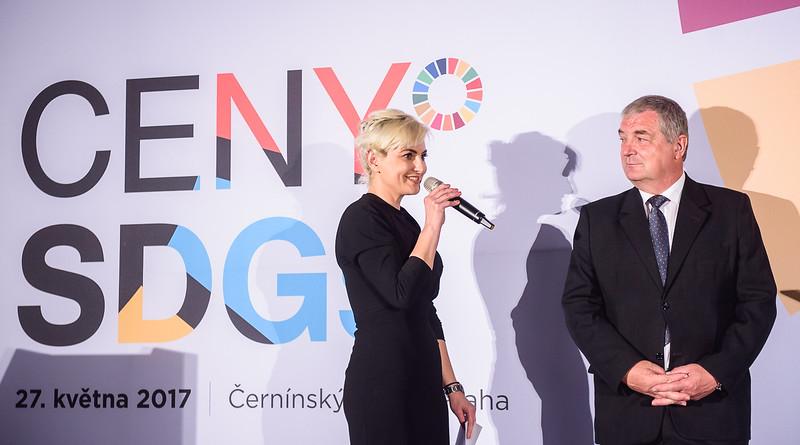 SDGs188_foto_www.klapper.cz.jpg