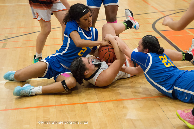 Varsity Girls Basketbal 2019-20-5116.jpg