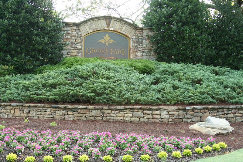 Grove Park-Cumming GA (2).JPG
