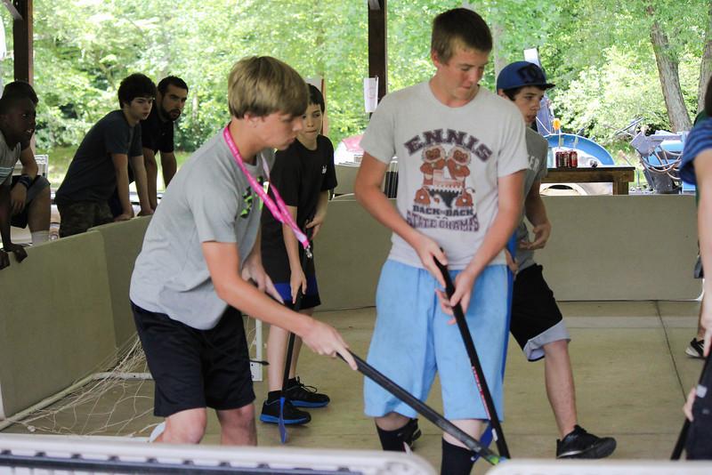 2014 Camp Hosanna Week 2-50.jpg