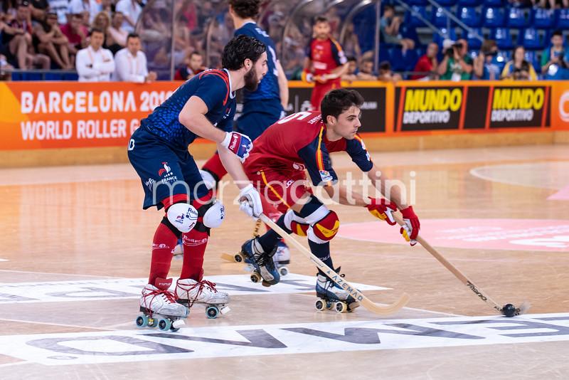 19-07-14-France-Spain7.jpg