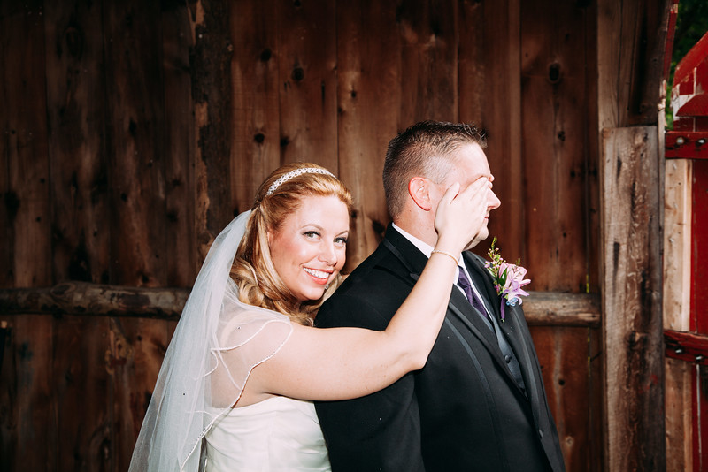 7.8.16 Tracy & Mike´s Wedding - 0053.jpg