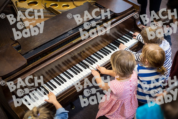 Bach to Baby 2017_Helen Cooper_Pimlico_2017-15-09-41.jpg