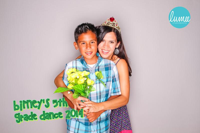Birney's 5th Grade Party-152.jpg