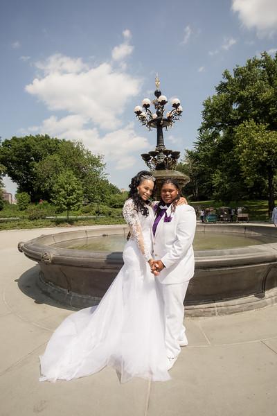 Central Park Wedding - Ronica & Hannah-139.jpg