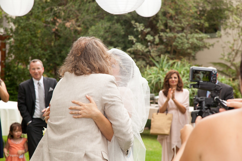 Anya & Bills Wedding August 03, 2014 0233.JPG