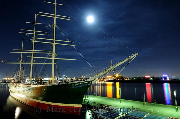 Hamburg SEP 2010