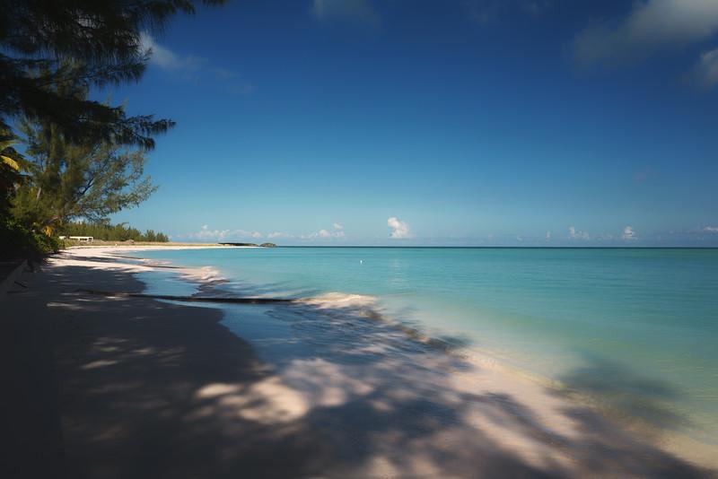 Bahamas-13.jpg