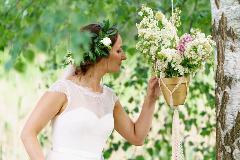 Alise&Andris-WeddingActivities-17.jpg