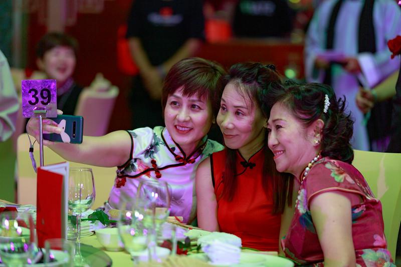 AIA-Achievers-Centennial-Shanghai-Bash-2019-Day-2--373-.jpg