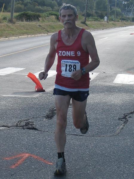 2005 Run Cowichan 10K - img0184.jpg