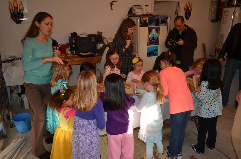 Bridget's 6th Birthday party 382.jpg