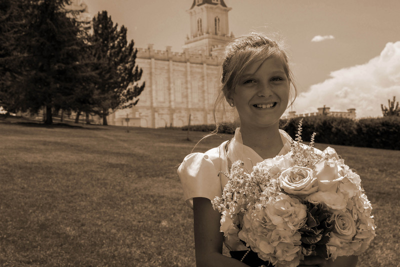Josh_and_Rachel_Wedding_0836.jpg