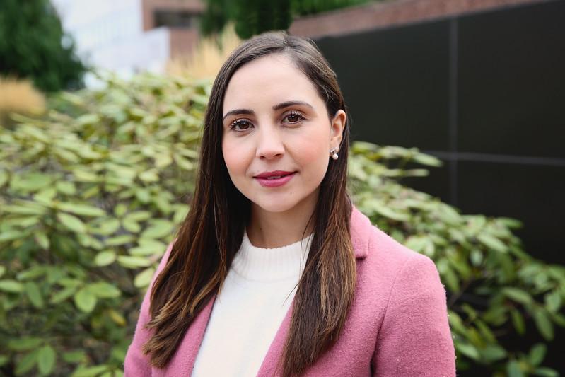 Anna Hardy Nov 2017