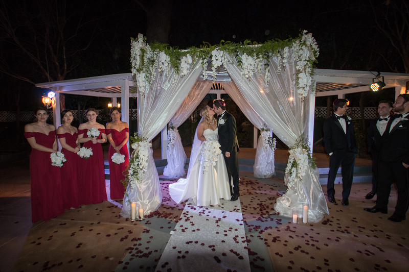 Ceremony-201.jpg