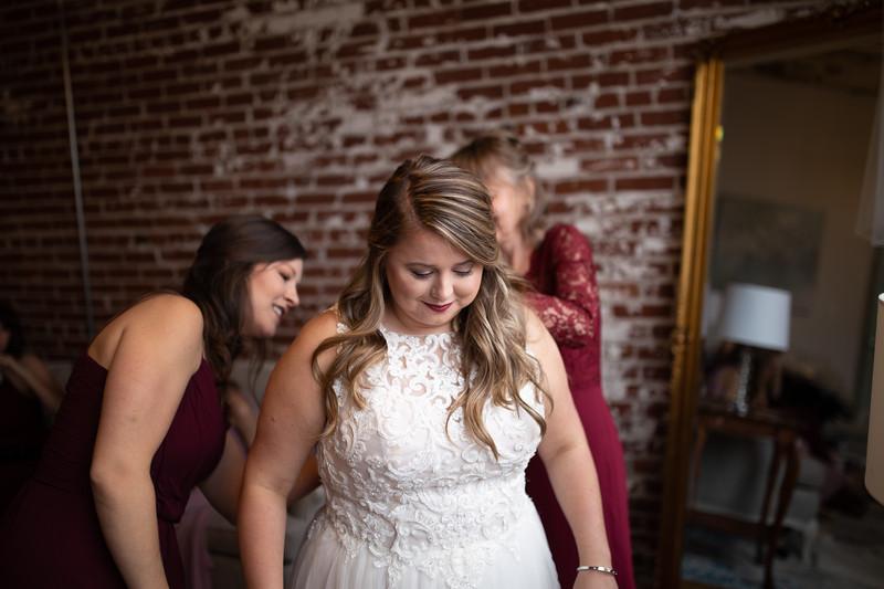 Wedding-getting ready--18.jpg