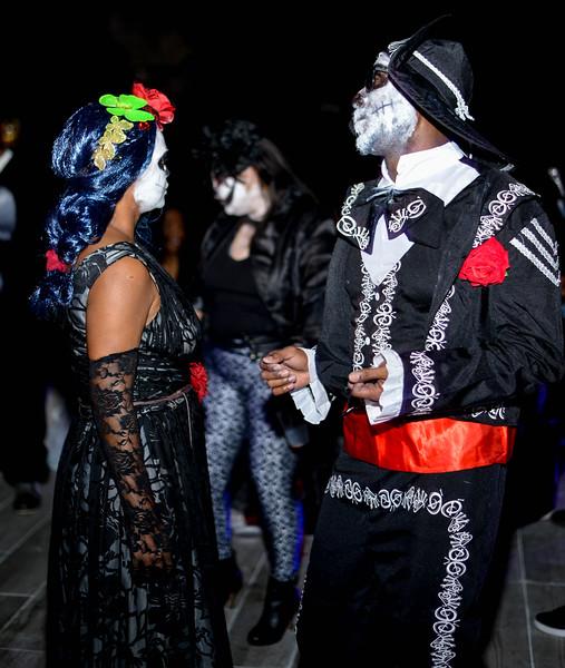 Halloween at the Barn House-264.jpg