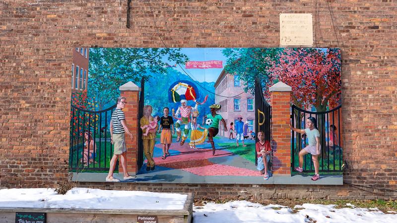New-York-Dutchess-County-Poughkeepsie-Murals-Street-Art-24.jpg