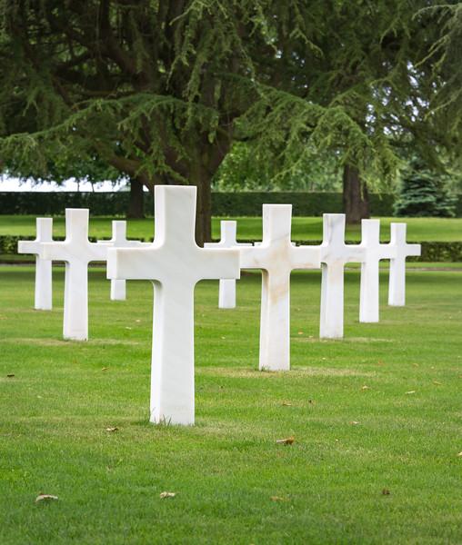 150605_Brittany_American_Cemetery_336.jpg