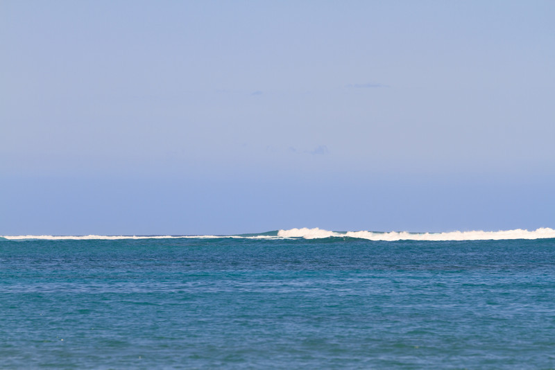 2012_06_11 Island of Hawaii 072.jpg
