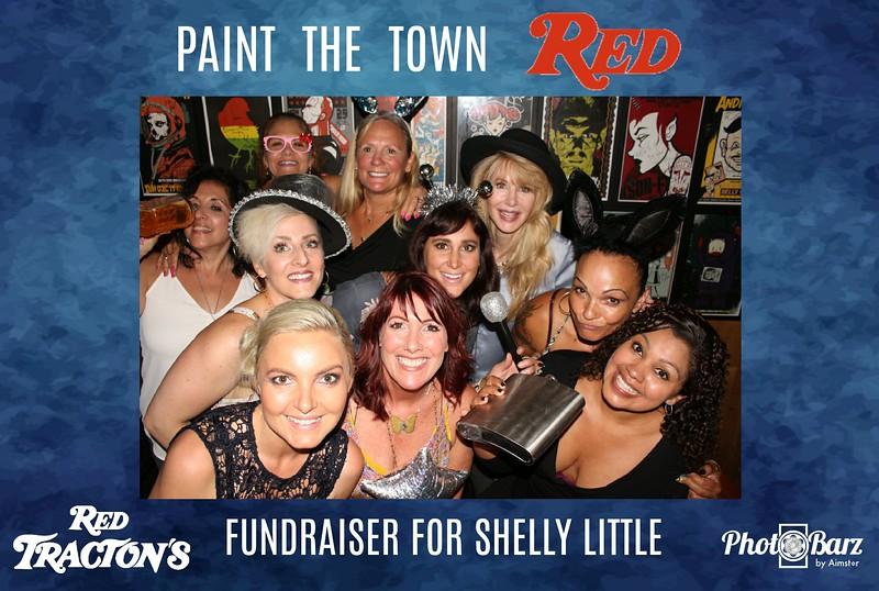 Shelly's Fundraiser (27).jpg