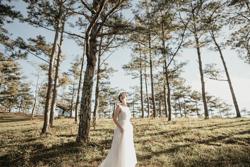 Carmen & Chester Pre Wedding Dalat Mui Ne-39240.jpg