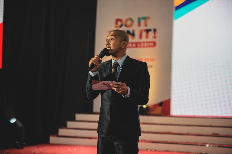 Prudential Agency Kick Off 2020 highlight - Bandung 0143.jpg