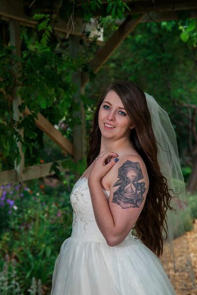 abbie-oliver-bridals-57.jpg