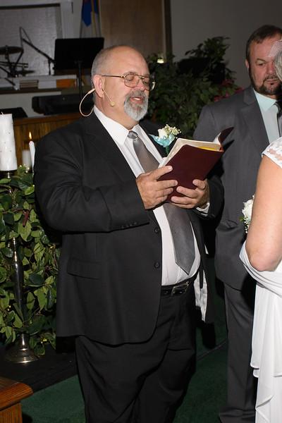 Wedding Day 116.jpg