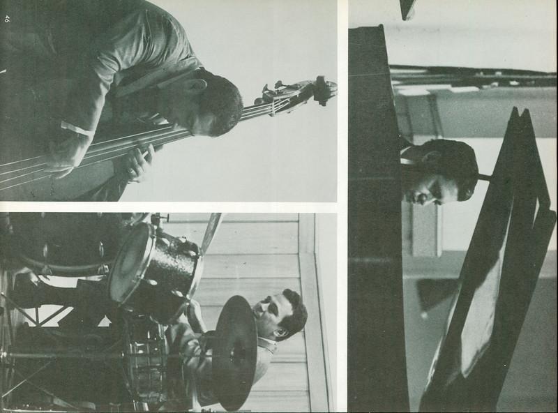 uschist-er-1965~0055.jpg