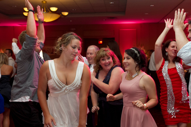 2012 Sarah Jake Wedding-4558.jpg