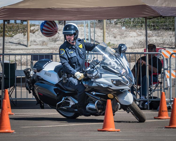 Rider 34-58.jpg